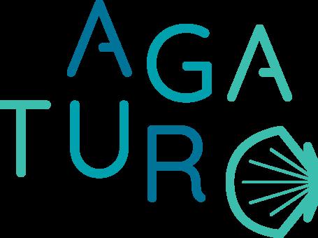 Base – Agatur