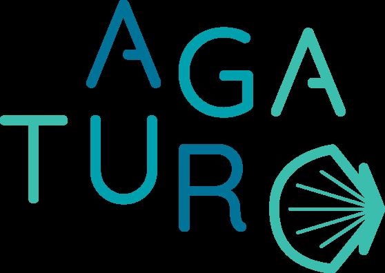 LogoAgaturColor