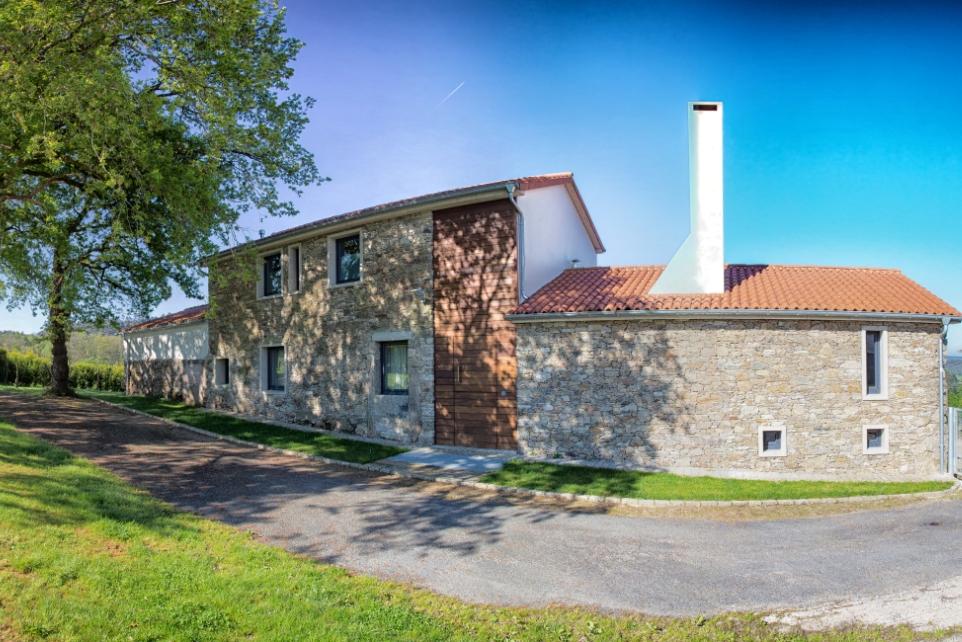Casa do Viveiro