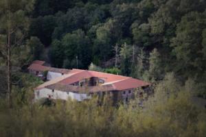 Casa G. de Covas