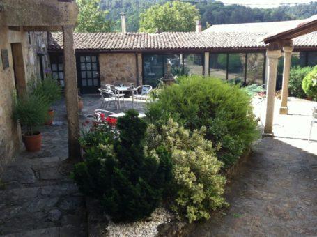 Casa Goris