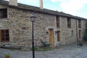 Casa Arza