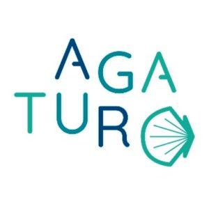 Agatur Logo 512x512