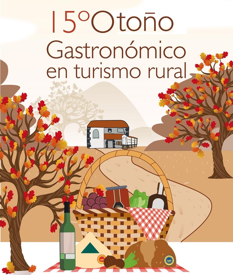 15 Outono Gastronómico